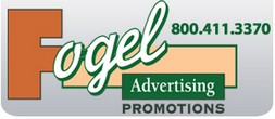 Fogel Advertising Promotions